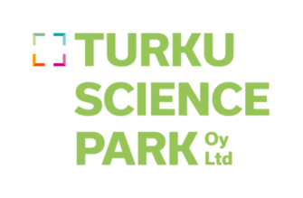 Turku Science Park Oy Ltd